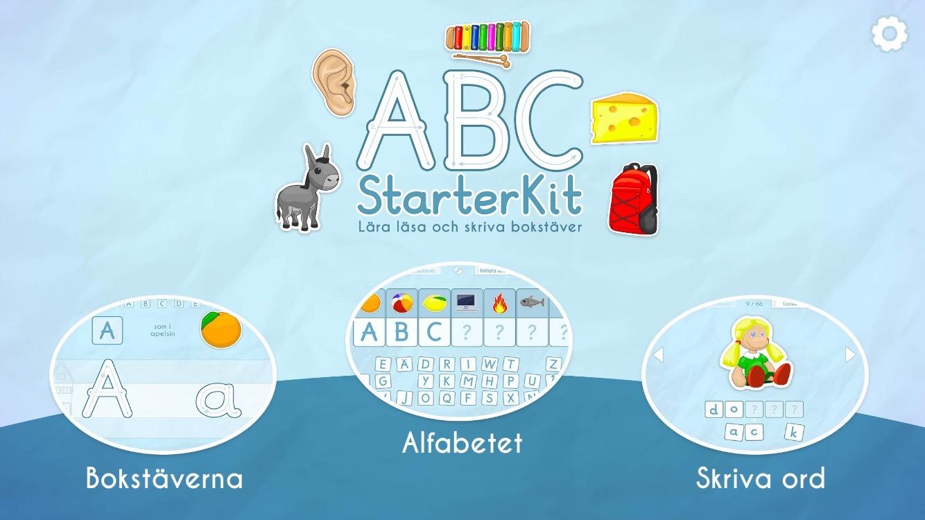 ABC_StarterKit_laera_laesa_skriva_bokstaever_svenska_Phonic_Alphabet_iPhone_5