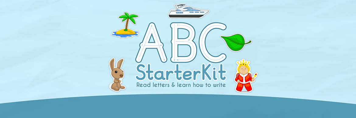 Start_full_ABC_StarterKit_App_For_KIds_Phonics_Jan_Essig_DAF_DFA