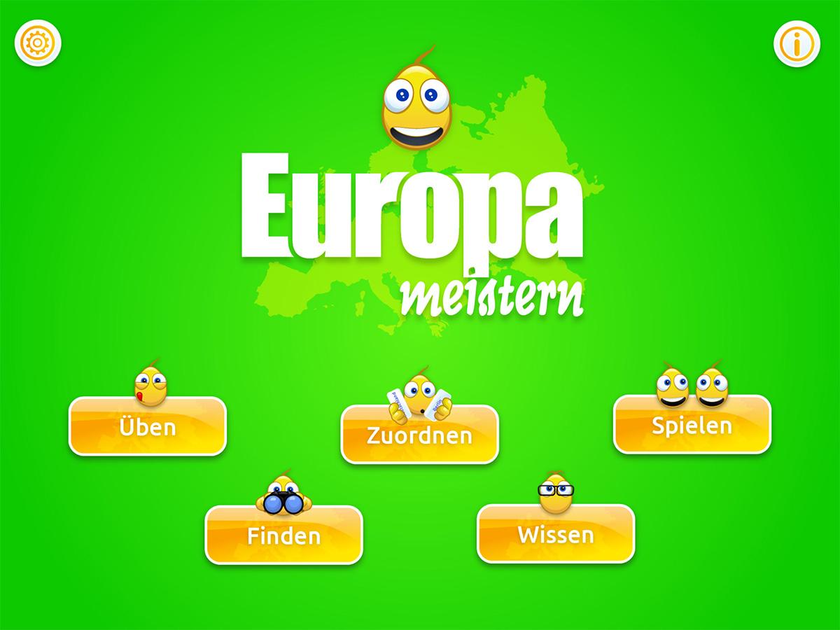 Europa_meistern_Lern-App_Erdkunde_Jan_Essig__1