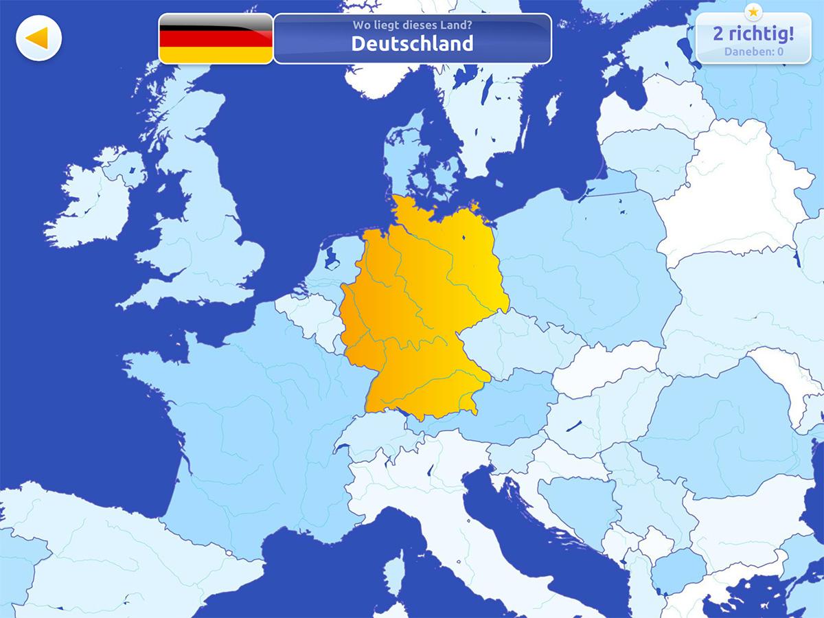 Europa_meistern_Lern-App_Erdkunde_Jan_Essig__10