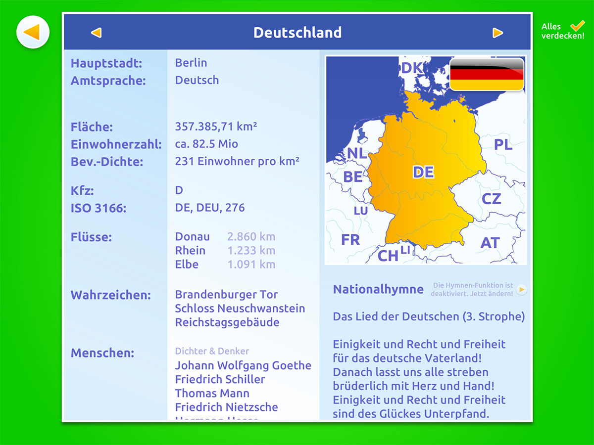 Europa_meistern_Lern-App_Erdkunde_Jan_Essig__11