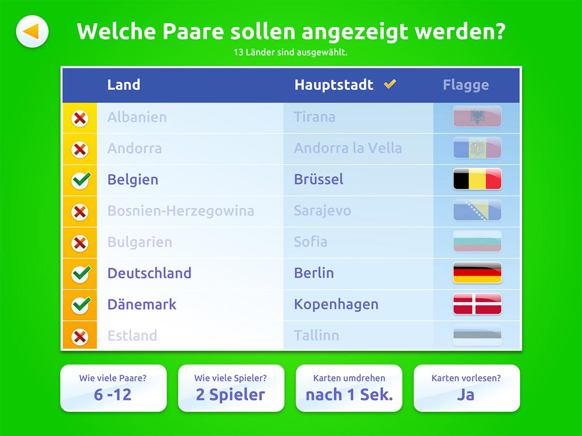 Europa_meistern_Lern-App_Erdkunde_Jan_Essig__2