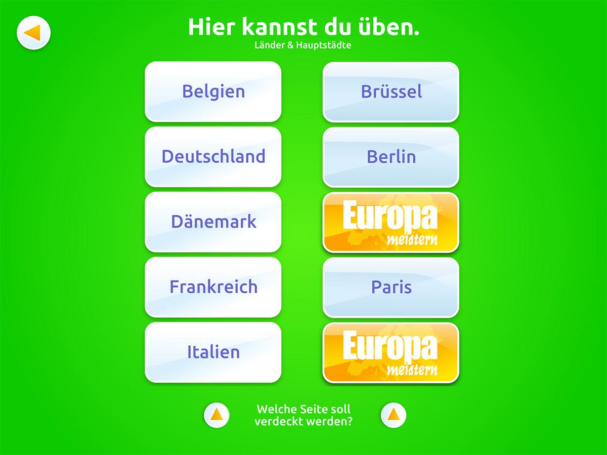 Europa_meistern_Lern-App_Erdkunde_Jan_Essig__3