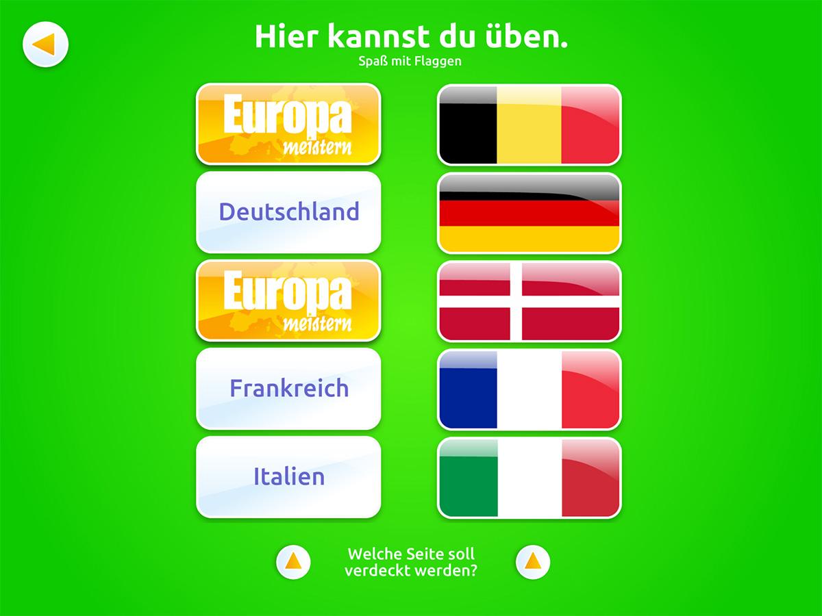 Europa_meistern_Lern-App_Erdkunde_Jan_Essig__4