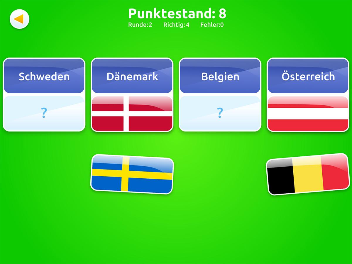 Europa_meistern_Lern-App_Erdkunde_Jan_Essig__6