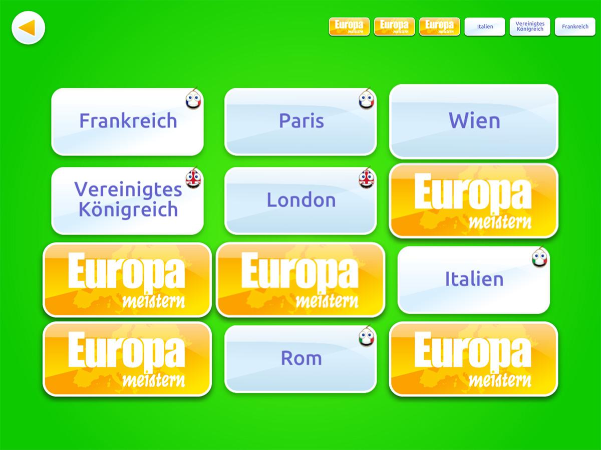 Europa_meistern_Lern-App_Erdkunde_Jan_Essig__7