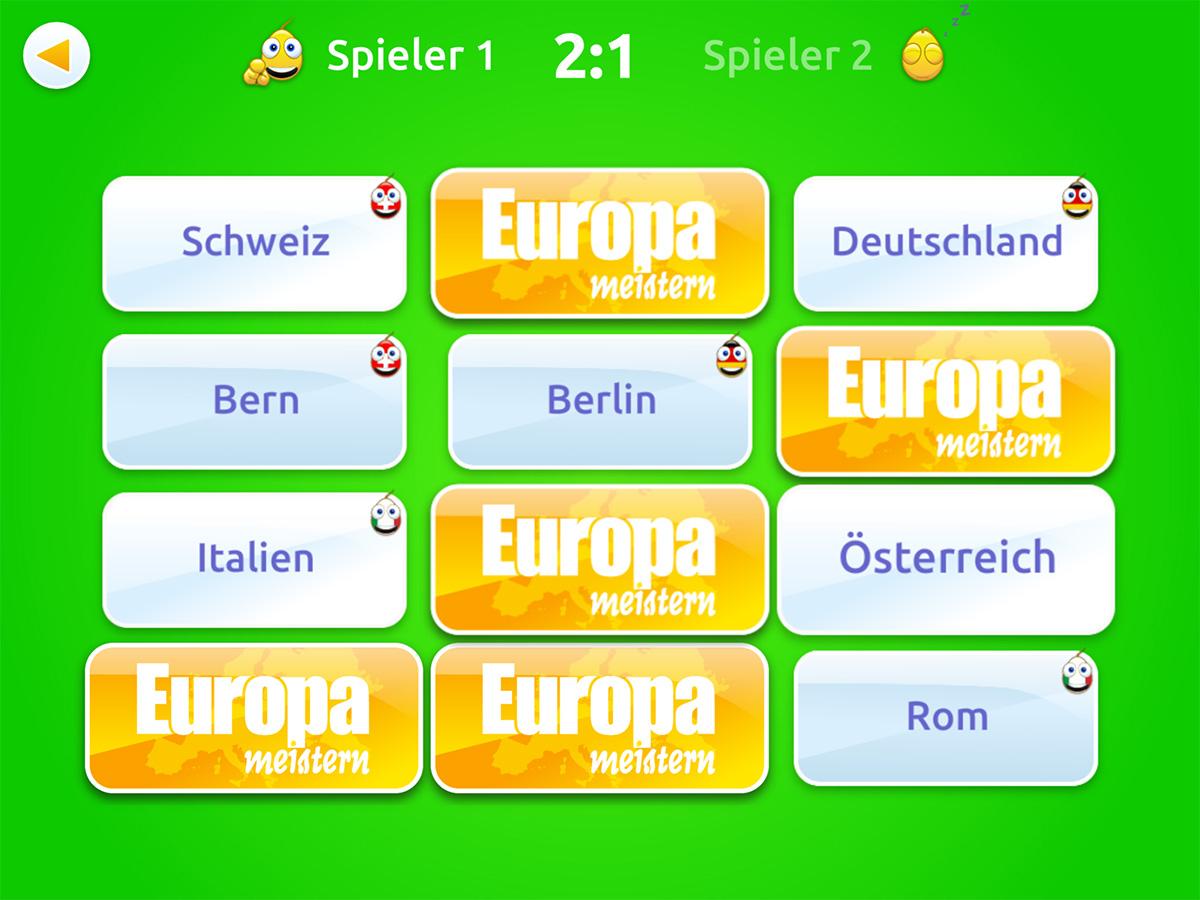 Europa_meistern_Lern-App_Erdkunde_Jan_Essig__8