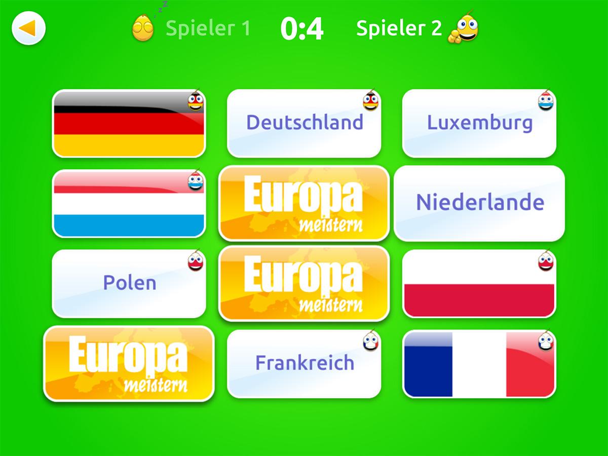 Europa_meistern_Lern-App_Erdkunde_Jan_Essig__9