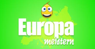 Startseite_Bilder_Europa_meistern